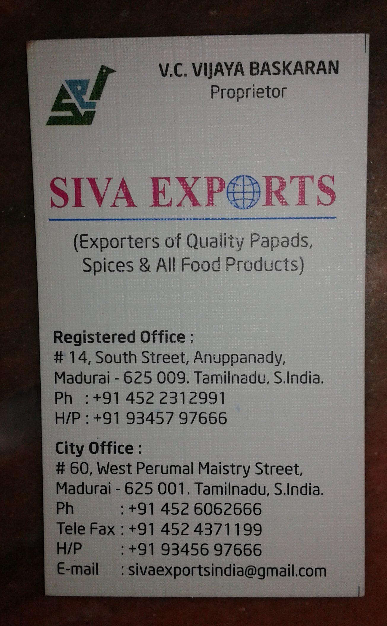 appalam manufacturers, papad manufacturers, papadum manufacturers, papadam manufacturers, pappad manufacturers, pappadum manufacturers, pappadam manufacturers,