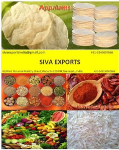 Papad Manufacturer in india, Siva exports,lion brand appalam, lion appalam, sivan appalam, appalam,papad,papadum,papadam,papadom,pappad,pappadum,pappadam,pappadom, poppadom, popadom, poppadam, popadam, poppadum, popadum, appalam manufacturers, papad manufacturers, pappadam manufacturers, papadum manufacturers, papadam manufacturers, pappad manufacturers, pappadum manufacturers, poppadom manufacturers, papadom manufacturers, popadom manufacturers, poppadum manufacturers, popadum manufacturers, popadam manufacturers, poppadam manufacturers, pappadom manufacturers, appalam manufacturers in india, papad manufacturers in india, pappadam manufacturers in india, papadum manufacturers in india, papadam manufacturers in india, pappad manufacturers in india, pappadum manufacturers in india, poppadom manufacturers in india, papadom manufacturers in india, popadom manufacturers in india, poppadum manufacturers in india, popadum manufacturers in india, popadam manufacturers in india, poppadam manufacturers in india, pappadom manufacturers in india, appalam manufacturers in tamilnadu, papad manufacturers in tamilnadu, pappadam manufacturers in tamilnadu, papadum manufacturers in tamilnadu, papadam manufacturers in tamilnadu, pappad manufacturers in tamilnadu, pappadum manufacturers in tamilnadu, poppadom manufacturers in tamilnadu, papadom manufacturers in tamilnadu, popadom manufacturers in tamilnadu, poppadum manufacturers in tamilnadu, popadum manufacturers in tamilnadu, popadam manufacturers in tamilnadu, poppadam manufacturers in tamilnadu, pappadom manufacturers in tamilnadu, appalam manufacturers in madurai, papad manufacturers in madurai, pappadam manufacturers in madurai, papadum manufacturers in madurai, papadam manufacturers in madurai, pappad manufacturers in madurai, pappadum manufacturers in madurai, poppadom manufacturers in madurai, papadom manufacturers in madurai, popadom manufacturers in madurai, poppadum manufacturers in madurai, popadum manufacturers in madur