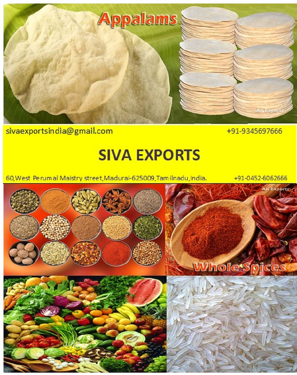 appalam manufacturers in india, papad manufacturers in india, papadum manufacturers in india, papadam manufacturers in india, pappad manufacturers in india, pappadum manufacturers in india, pappadam manufacturers in india,