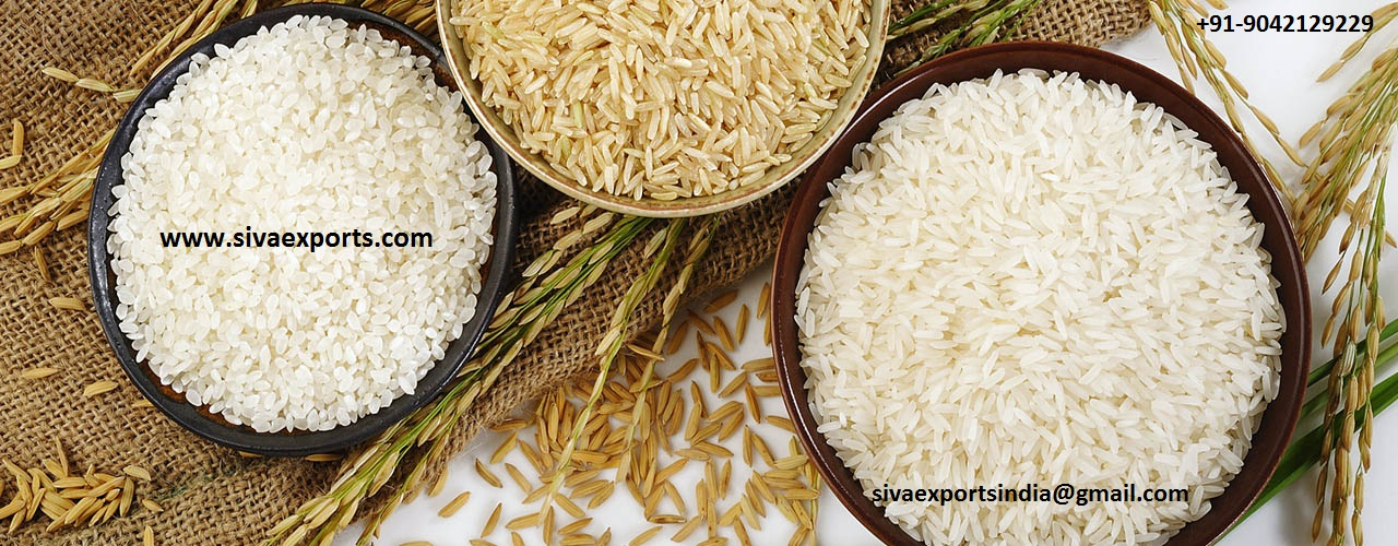 rice exporters in india, basmati rice exporters in india,non-basmati rice exporters in india,appalam,papad,papadum
