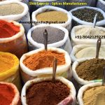 Spices manufacturers in India,Spices manufacturers in madurai,Spices manufacturers in tamilnadu,Spices manufacturers,ground spices manufacturers, whole spices manufacturers