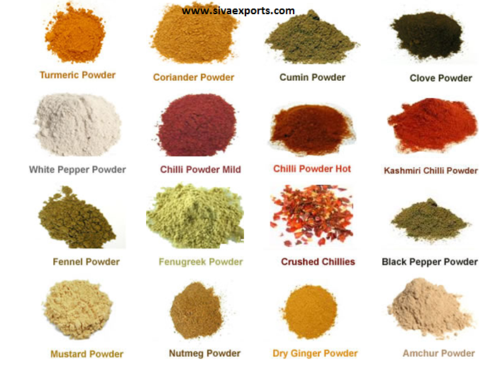 spices manufacturers, whole spices manufacturers, ground spices manufacturers, spices exporters, whole spices exporters, ground spices exporters,spices manufacturers in india,whole spices manufacturers in india,ground spices manufacturers in india,papad manufacturer and exporter in madurai India