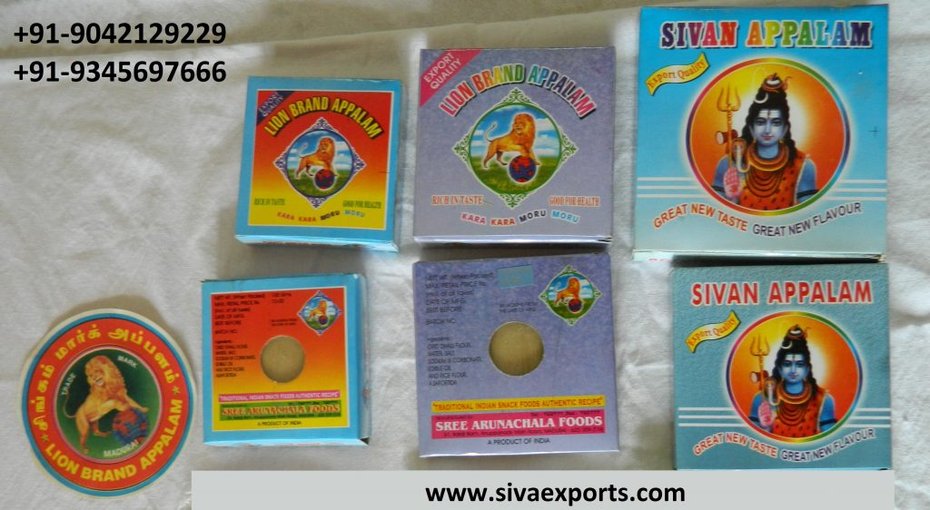 papad manufacturers in india, appalam manufacturers, papad manufacturers, pappadam manufacturers, papadum manufacturers, papadam manufacturers, pappad manufacturers, pappadum manufacturers, pappadom manufacturers, poppadom manufacturers, papadom manufacturers, popadom manufacturers, poppadum manufacturers,popadum manufacturers, popadam manufacturers, poppadam manufacturers,
