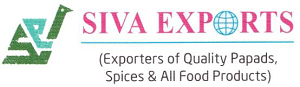 Siva Exports-Appalam-Papad Manufacturers in India,Tamilnadu,Madurai,pappadam-poppadom manufacturers-exporters-wholesalers-suppliers-in india,tamilnadu,madurai