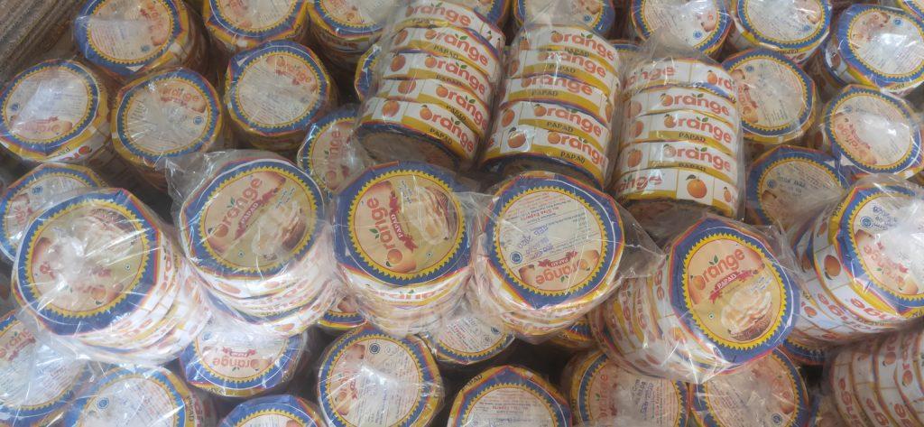 Appalam Papad Manufacturers in India Tamilnadu Madurai,appalam manufacturers in india, papad manufacturers in india, appalam manufacturers in tamilnadu, papad manufacturers in tamilnadu, appalam manufacturers in madurai, papad manufacturers in madurai, appalam exporters in india, papad exporters in india, appalam exporters in tamilnadu, papad exporters in tamilnadu, appalam exporters in madurai, papad exporters in madurai, appalam wholesalers in india, papad wholesalers in india, appalam wholesalers in tamilnadu, papad wholesalers in tamilnadu, appalam wholesalers in madurai, papad wholesalers in madurai, appalam distributors in india, papad distributors in india, appalam distributors in tamilnadu, papad distributors in tamilnadu, appalam distributors in madurai, papad distributors in madurai, appalam suppliers in india, papad suppliers in india, appalam suppliers in tamilnadu, papad suppliers in tamilnadu, appalam suppliers in madurai, papad suppliers in madurai, appalam dealers in india, papad dealers in india, appalam dealers in tamilnadu, papad dealers in tamilnadu, appalam dealers in madurai, papad dealers in madurai, appalam companies in india, appalam companies in tamilnadu, appalam companies in madurai, papad companies in india, papad companies in tamilnadu, papad companies in madurai, appalam company in india, appalam company in tamilnadu, appalam company in madurai, papad company in india, papad company in tamilnadu, papad company in madurai,  appalam factory in india, appalam factory in tamilnadu, appalam factory in madurai, papad factory in india, papad factory in tamilnadu, papad factory in madurai, appalam factories in india, appalam factories in tamilnadu, appalam factories in madurai, papad factories in india, papad factories in tamilnadu, papad factories in madurai,  appalam production units in india, appalam production units in tamilnadu, appalam production units in madurai, papad production units in india, papad production units in tamilnadu, papa