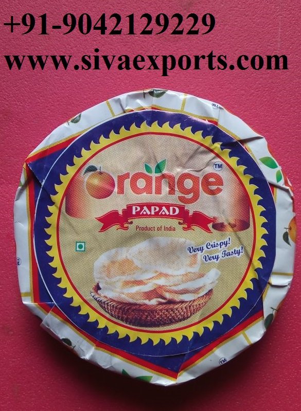 List of Papad Manufacturers in India, appalam manufacturers in india, papad manufacturers in india, appalam manufacturers in tamilnadu, papad manufacturers in tamilnadu, appalam manufacturers in madurai, papad manufacturers in madurai, appalam exporters in india, papad exporters in india, appalam exporters in tamilnadu, papad exporters in tamilnadu, appalam exporters in madurai, papad exporters in madurai, appalam wholesalers in india, papad wholesalers in india, appalam wholesalers in tamilnadu, papad wholesalers in tamilnadu, appalam wholesalers in madurai, papad wholesalers in madurai, appalam distributors in india, papad distributors in india, appalam distributors in tamilnadu, papad distributors in tamilnadu, appalam distributors in madurai, papad distributors in madurai, appalam suppliers in india, papad suppliers in india, appalam suppliers in tamilnadu, papad suppliers in tamilnadu, appalam suppliers in madurai, papad suppliers in madurai, appalam dealers in india, papad dealers in india, appalam dealers in tamilnadu, papad dealers in tamilnadu, appalam dealers in madurai, papad dealers in madurai, appalam companies in india, appalam companies in tamilnadu, appalam companies in madurai, papad companies in india, papad companies in tamilnadu, papad companies in madurai, appalam company in india, appalam company in tamilnadu, appalam company in madurai, papad company in india, papad company in tamilnadu, papad company in madurai, appalam factory in india, appalam factory in tamilnadu, appalam factory in madurai, papad factory in india, papad factory in tamilnadu, papad factory in madurai, appalam factories in india, appalam factories in tamilnadu, appalam factories in madurai, papad factories in india, papad factories in tamilnadu, papad factories in madurai, appalam production units in india, appalam production units in tamilnadu, appalam production units in madurai, papad production units in india, papad production units in tamilnadu, papad production units 