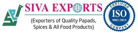 Siva Exports – Best Appalam manufacturers in madurai, appalam manufacturers in tamilnadu, appalam manufacturers in india, papad manufacturers in india, papad manufacturers in tamilnadu, papad manufacturers in madurai, Plain Madras papad-Pappadum-papadum-papadam-papadom-Happala-pappad-poppadom-pappadam-pappadom manufacturers-exporters-in India,Tamilnadu,Madurai, Chennai, happala wholesalers-suppliers-dealers-traders-distributors-Orange Papad-Lion Brand Appalam- best-Famous-popular-appalam brands in Madurai-tamilnadu-india-masala papad-cumin appalam-jeera appalam-pepper appalam papad manufacturer, Urad Dal Papad, appalam 1 kg cheap wholesale price, Appalam Papad Manufacturer