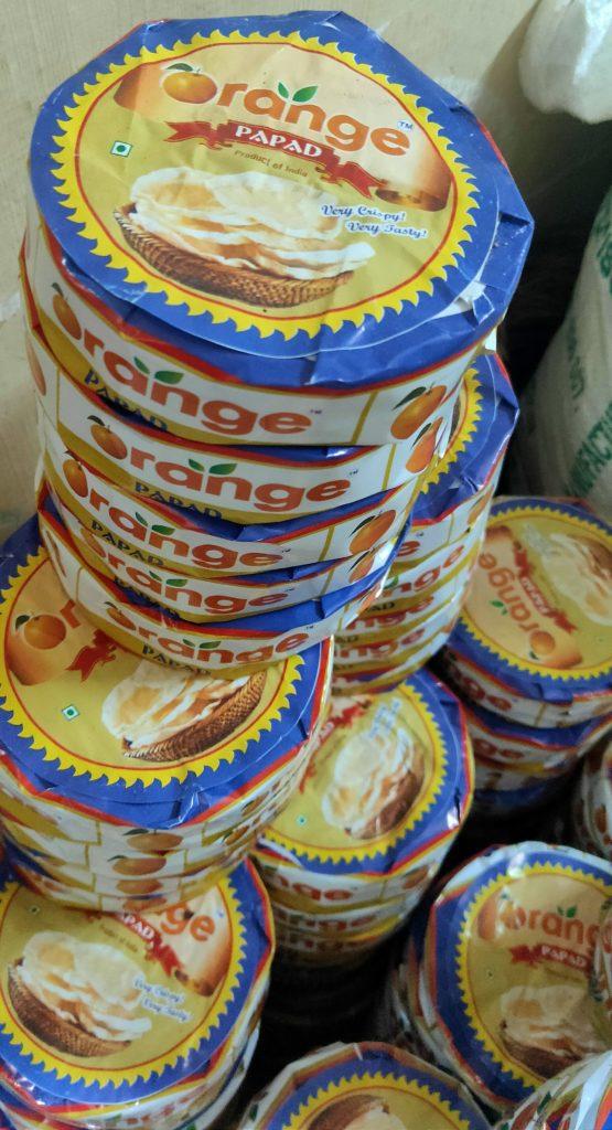 appalam manufacturers in india, papad manufacturers in india, appalam manufacturers in tamilnadu, papad manufacturers in tamilnadu, appalam manufacturers in madurai, papad manufacturers in madurai, appalam exporters in india, papad exporters in india, appalam exporters in tamilnadu, papad exporters in tamilnadu, appalam exporters in madurai, papad exporters in madurai, appalam wholesalers in india, papad wholesalers in india, appalam wholesalers in tamilnadu, papad wholesalers in tamilnadu, appalam wholesalers in madurai, papad wholesalers in madurai, appalam distributors in india, papad distributors in india, appalam distributors in tamilnadu, papad distributors in tamilnadu, appalam distributors in madurai, papad distributors in madurai, appalam suppliers in india, papad suppliers in india, appalam suppliers in tamilnadu, papad suppliers in tamilnadu, appalam suppliers in madurai, papad suppliers in madurai, appalam dealers in india, papad dealers in india, appalam dealers in tamilnadu, papad dealers in tamilnadu, appalam dealers in madurai, papad dealers in madurai, appalam companies in india, appalam companies in tamilnadu, appalam companies in madurai, papad companies in india, papad companies in tamilnadu, papad companies in madurai, appalam company in india, appalam company in tamilnadu, appalam company in madurai, papad company in india, papad company in tamilnadu, papad company in madurai, appalam factory in india, appalam factory in tamilnadu, appalam factory in madurai, papad factory in india, papad factory in tamilnadu, papad factory in madurai, appalam factories in india, appalam factories in tamilnadu, appalam factories in madurai, papad factories in india, papad factories in tamilnadu, papad factories in madurai, appalam production units in india, appalam production units in tamilnadu, appalam production units in madurai, papad production units in india, papad production units in tamilnadu, papad production units in madurai, pappadam manufacturers in 