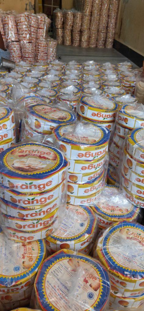 best appalam brand in tamilnadu,appalam manufacturers in india, papad manufacturers in india, appalam manufacturers in tamilnadu, papad manufacturers in tamilnadu, appalam manufacturers in madurai, papad manufacturers in madurai, appalam exporters in india, papad exporters in india, appalam exporters in tamilnadu, papad exporters in tamilnadu, appalam exporters in madurai, papad exporters in madurai, appalam wholesalers in india, papad wholesalers in india, appalam wholesalers in tamilnadu, papad wholesalers in tamilnadu, appalam wholesalers in madurai, papad wholesalers in madurai, appalam distributors in india, papad distributors in india, appalam distributors in tamilnadu, papad distributors in tamilnadu, appalam distributors in madurai, papad distributors in madurai, appalam suppliers in india, papad suppliers in india, appalam suppliers in tamilnadu, papad suppliers in tamilnadu, appalam suppliers in madurai, papad suppliers in madurai, appalam dealers in india, papad dealers in india, appalam dealers in tamilnadu, papad dealers in tamilnadu, appalam dealers in madurai, papad dealers in madurai, appalam companies in india, appalam companies in tamilnadu, appalam companies in madurai, papad companies in india, papad companies in tamilnadu, papad companies in madurai, appalam company in india, appalam company in tamilnadu, appalam company in madurai, papad company in india, papad company in tamilnadu, papad company in madurai, appalam factory in india, appalam factory in tamilnadu, appalam factory in madurai, papad factory in india, papad factory in tamilnadu, papad factory in madurai, appalam factories in india, appalam factories in tamilnadu, appalam factories in madurai, papad factories in india, papad factories in tamilnadu, papad factories in madurai, appalam production units in india, appalam production units in tamilnadu, appalam production units in madurai, papad production units in india, papad production units in tamilnadu, papad production units in mad