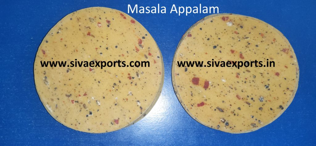 masala appalam manufacturer, masala papad manufacturer, Orange Papad-Papad manufacturers in Madurai, Tamilnadu,India, appalam manufacturers in india, papad manufacturers in india, appalam manufacturers in tamilnadu, papad manufacturers in tamilnadu, appalam manufacturers in madurai, papad manufacturers in madurai, appalam exporters in india, papad exporters in india, appalam exporters in tamilnadu, papad exporters in tamilnadu, appalam exporters in madurai, papad exporters in madurai, appalam wholesalers in india, papad wholesalers in india, appalam wholesalers in tamilnadu, papad wholesalers in tamilnadu, appalam wholesalers in madurai, papad wholesalers in madurai, appalam distributors in india, papad distributors in india, appalam distributors in tamilnadu, papad distributors in tamilnadu, appalam distributors in madurai, papad distributors in madurai, appalam suppliers in india, papad suppliers in india, appalam suppliers in tamilnadu, papad suppliers in tamilnadu, appalam suppliers in madurai, papad suppliers in madurai, appalam dealers in india, papad dealers in india, appalam dealers in tamilnadu, papad dealers in tamilnadu, appalam dealers in madurai, papad dealers in madurai, appalam companies in india, appalam companies in tamilnadu, appalam companies in madurai, papad companies in india, papad companies in tamilnadu, papad companies in madurai, appalam company in india, appalam company in tamilnadu, appalam company in madurai, papad company in india, papad company in tamilnadu, papad company in madurai, appalam factory in india, appalam factory in tamilnadu, appalam factory in madurai, papad factory in india, papad factory in tamilnadu, papad factory in madurai, appalam factories in india, appalam factories in tamilnadu, appalam factories in madurai, papad factories in india, papad factories in tamilnadu, papad factories in madurai, appalam production units in india, appalam production units in tamilnadu, appalam production units in madurai, papad product